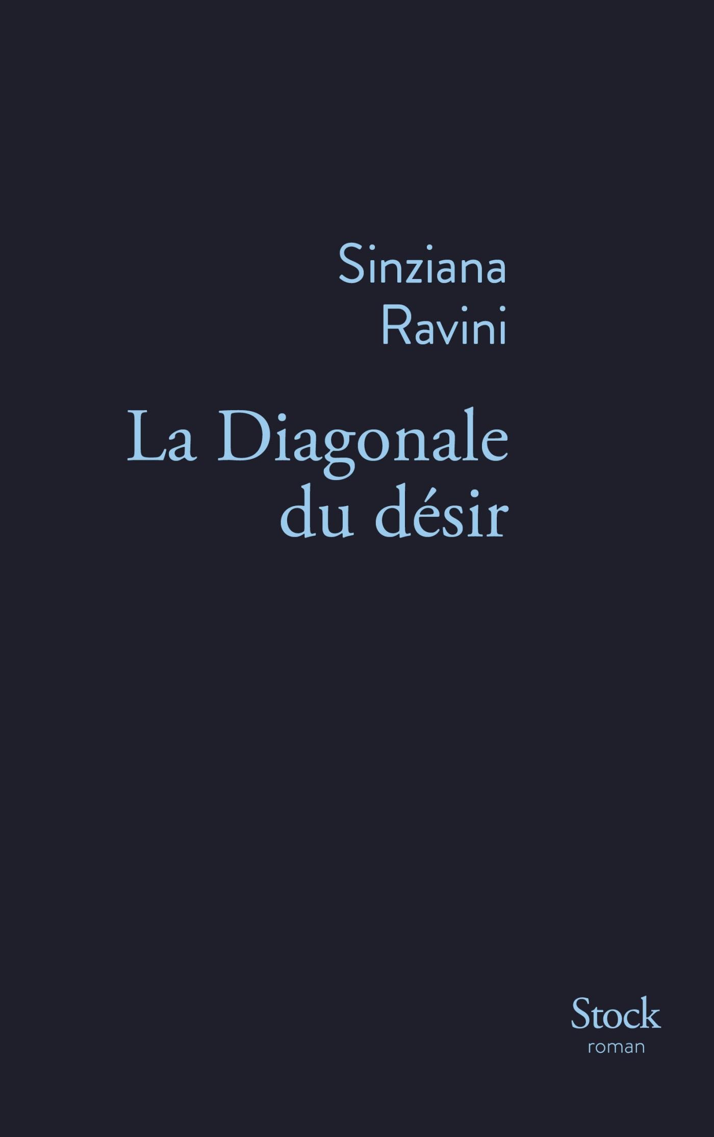La diagonale du désir