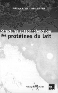 Structures et technofonctio...