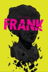 Cover image (Frank)