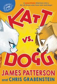 Katt vs. Dogg