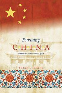 Pursuing China
