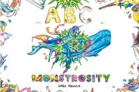 Cover image (ABC Monstrosity)