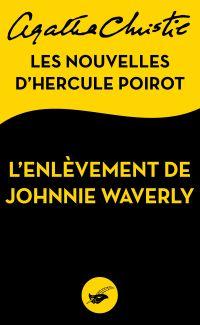 L'Enlèvement de Johnnie Waverly