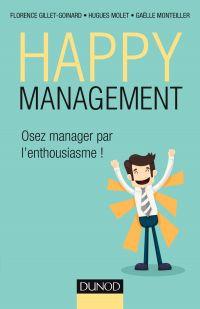 Happy management