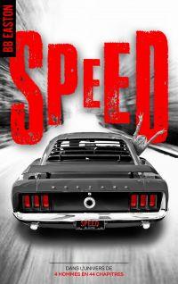 Image de couverture (Speed)