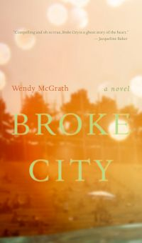 Cover image (Broke City)