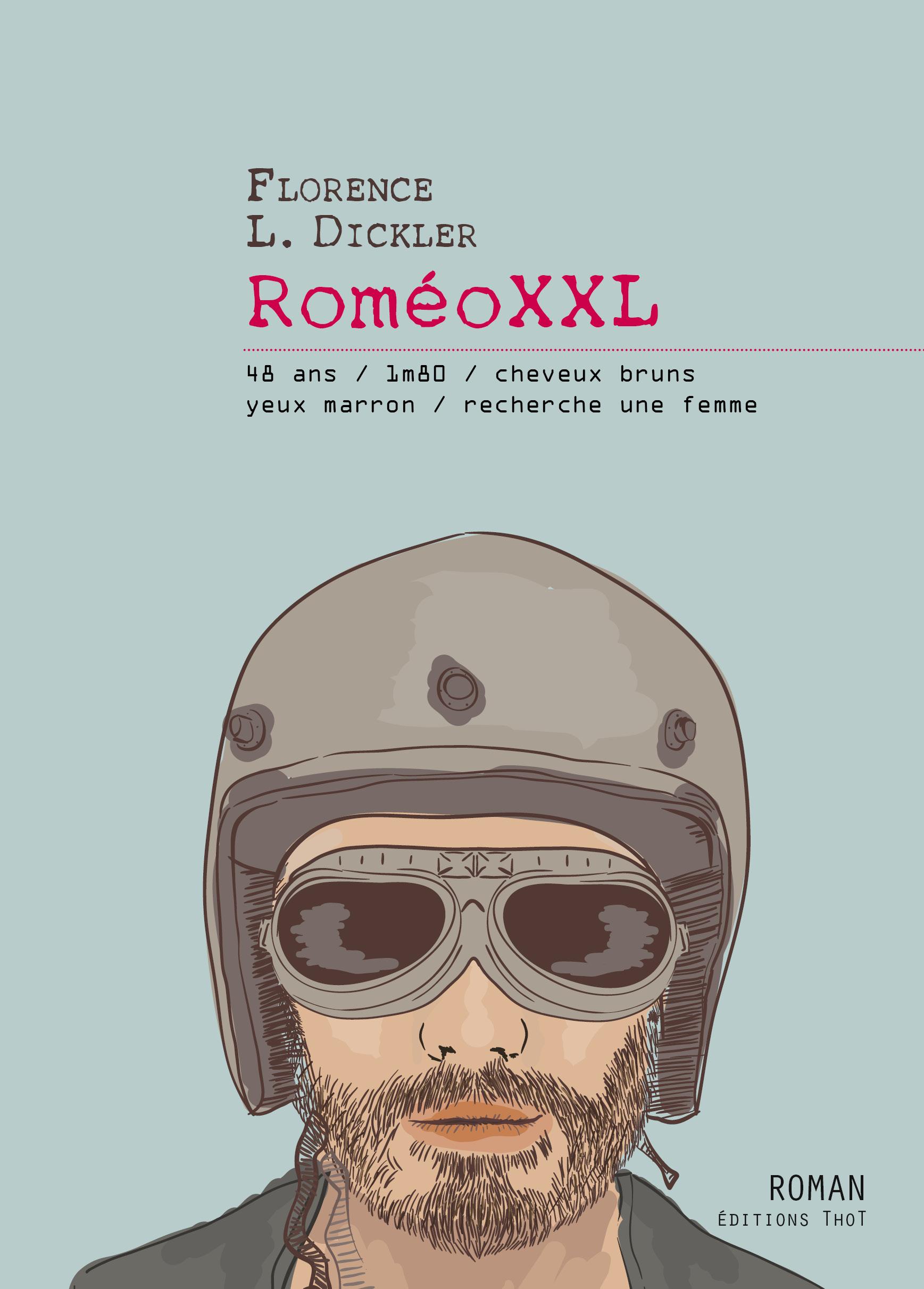 RoméoXXL