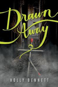 Drawn Away
