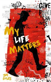 Image de couverture (My Life Matters)