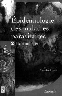 Epidémiologie des maladies ...