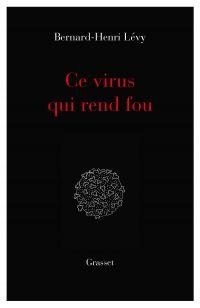 Image de couverture (Ce virus qui  rend fou)