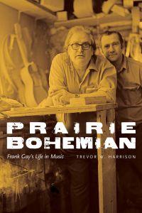 Prairie Bohemian