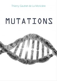 Cover image (Mutations)