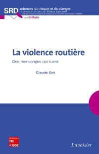 La violence routière : des ...