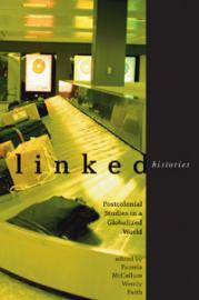 Linked Histories