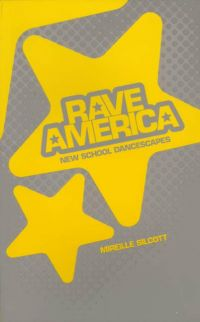 Rave America