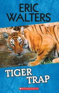 Image de couverture (Tiger Trap)