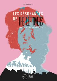 Les résonances de The Leftovers