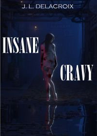 Image de couverture (Insane Cravy)