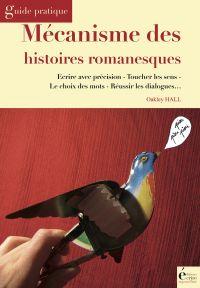 Mécanisme des histoires romanesques