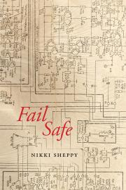 Cover image (Fail Safe)