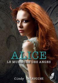 Alice - Tome 1