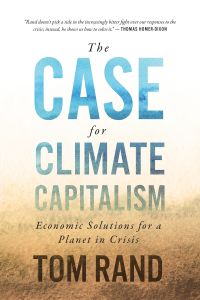 The Case for Climate Capita...