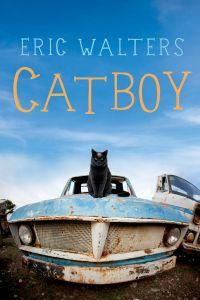 Image de couverture (Catboy)