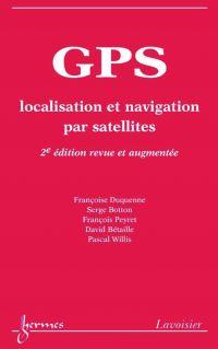 GPS : localisation et navig...
