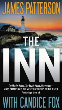Image de couverture (The Inn)