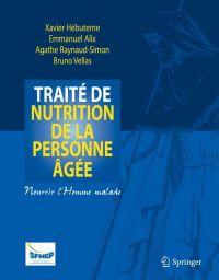 Traité de nutrition de la p...