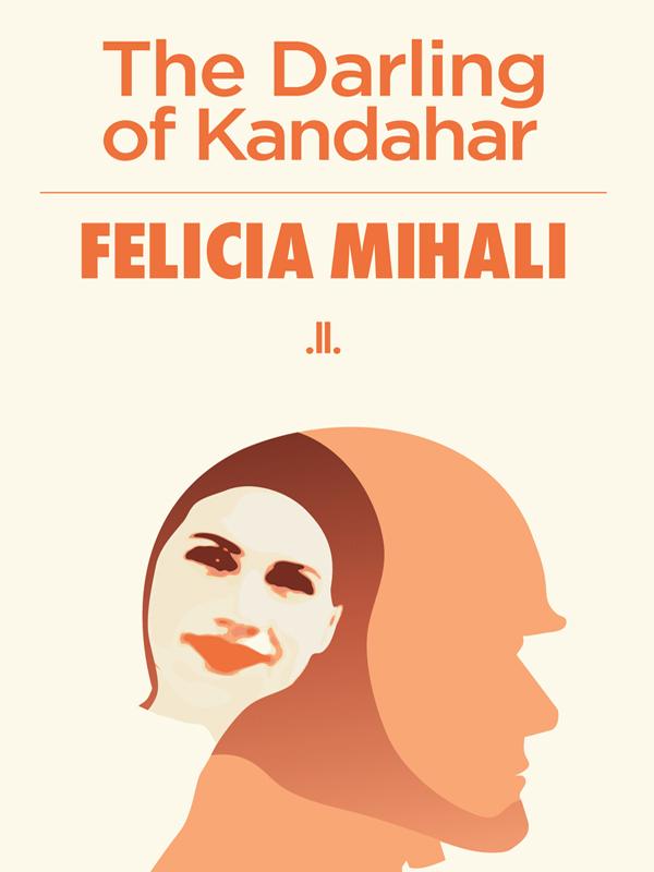 The Darling of Kandahar
