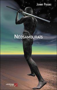 Néosamouraïs