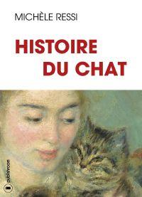 Histoire du chat