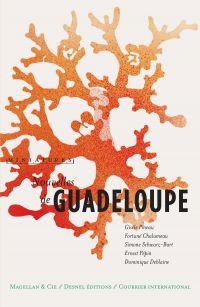 Image de couverture (Nouvelles de Guadeloupe)