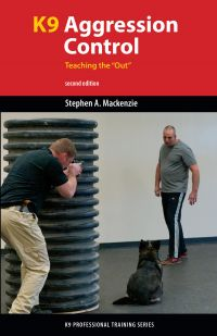 Cover image (K9 Aggression Control)