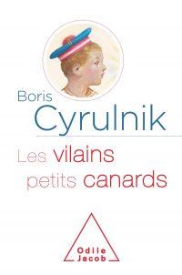Image de couverture (Les Vilains Petits Canards)