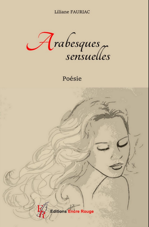 Arabesques sensuelles