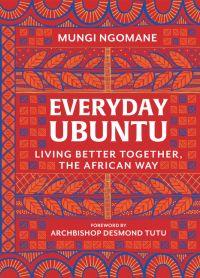 Everyday Ubuntu