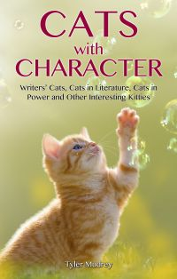 Cats with Character