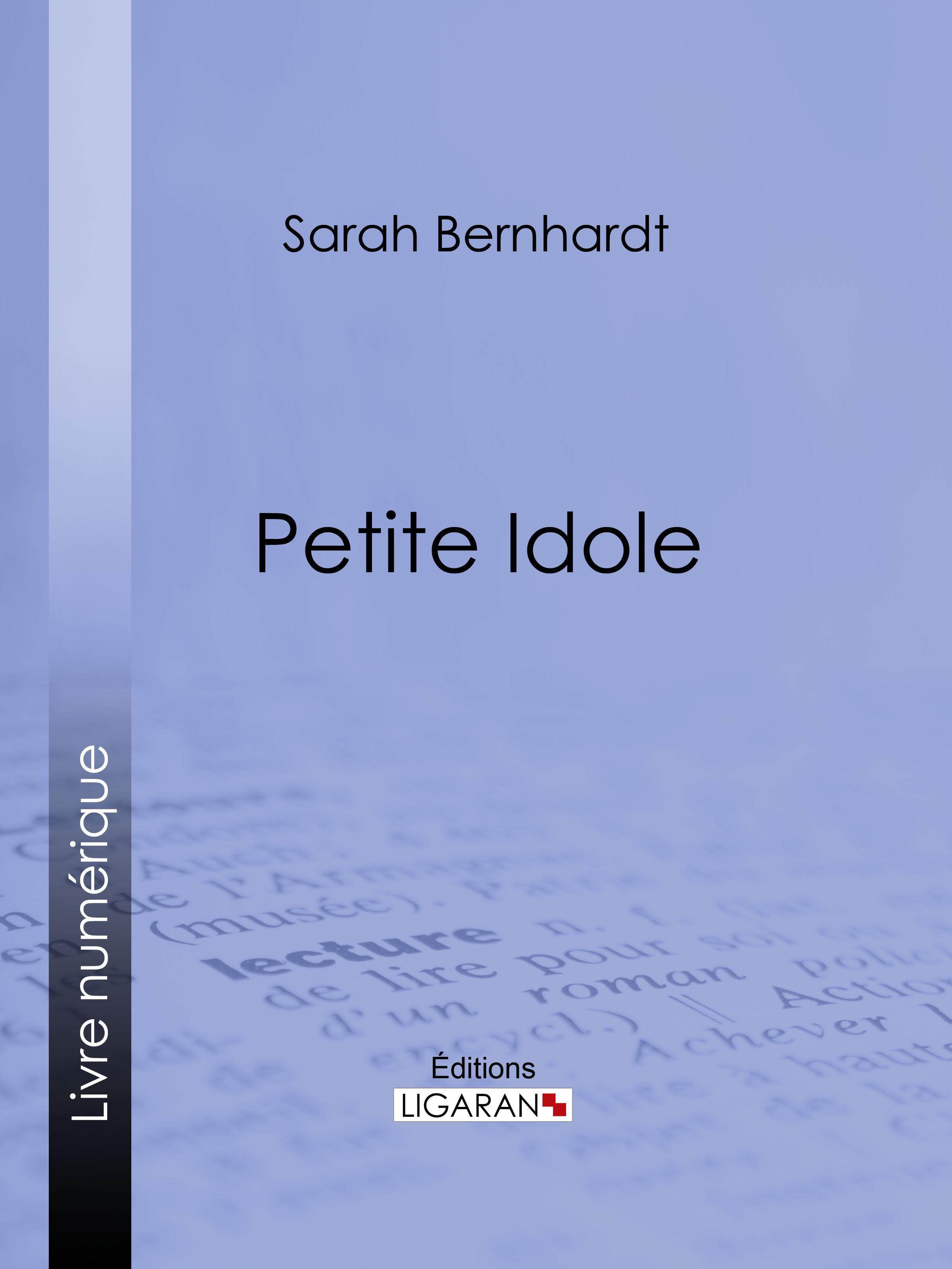 Petite Idole