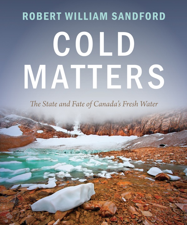 Cold Matters