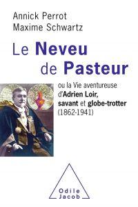 Le Neveu de Pasteur