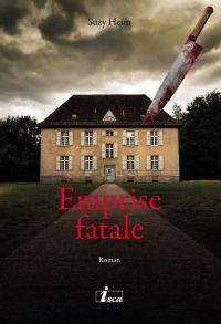 Emprise fatale
