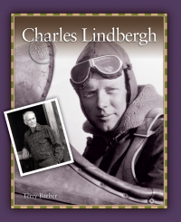 Cover image (Charles Lindbergh)