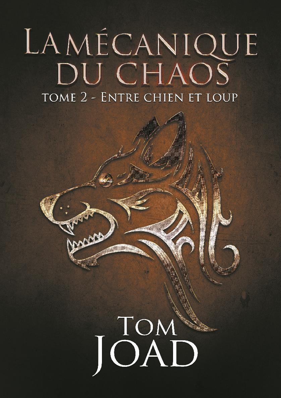 La mécanique du chaos - Tome 2