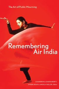 Cover image (Remembering Air India)