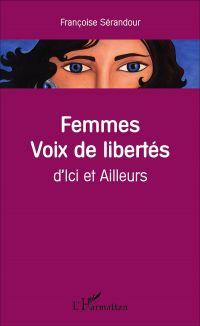 Femmes voix de libertés