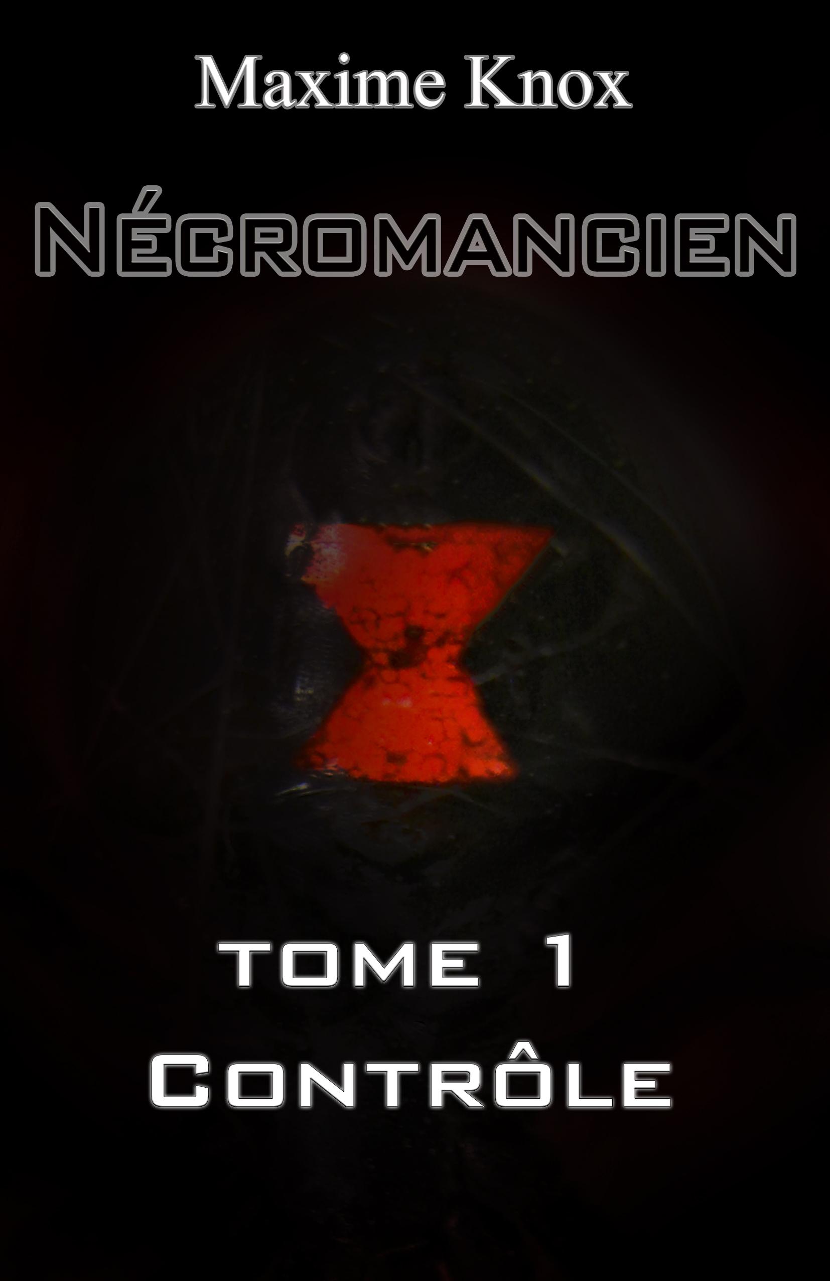 Nécromancien