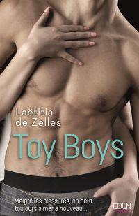 Toy Boys